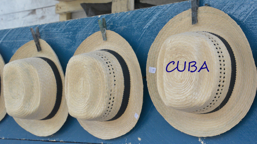 Buttonwood Cuba hats DSC_1451.jpg