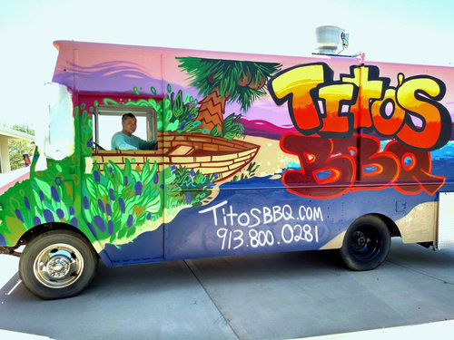 Tito's-BBQ-(web).jpg