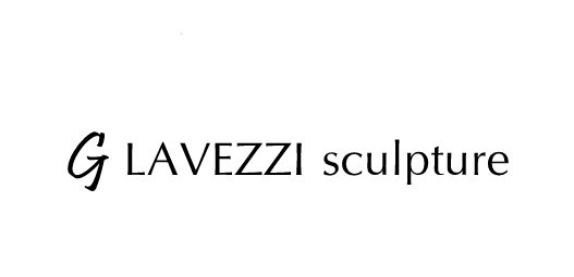 G Lavezzi logo.jpg