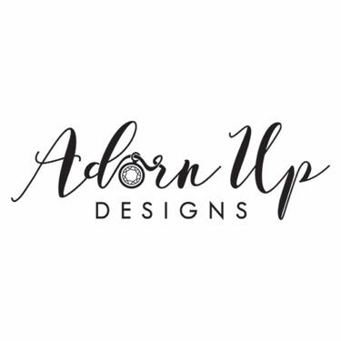 Logo 1 Adorn Up.jpg