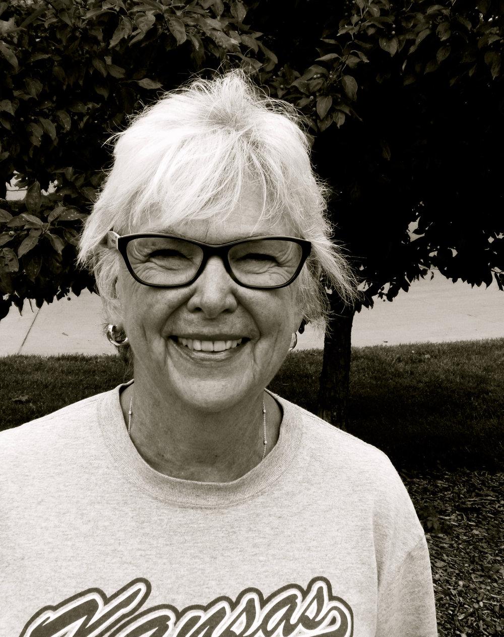 Joelle ford - Kansas.jpg