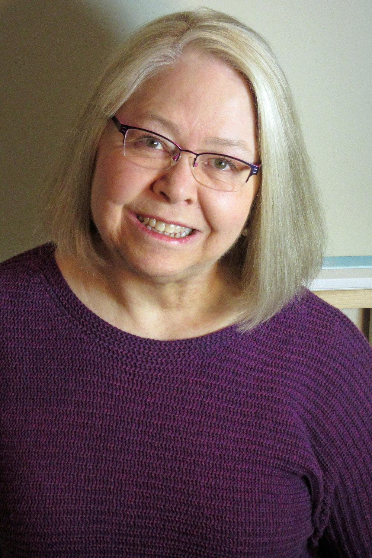 NancyMorrison.jpg