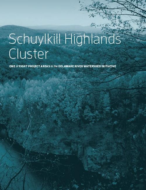 DRWI-Cluster_Schuylkill-Highlands 8.5x11_1.jpg