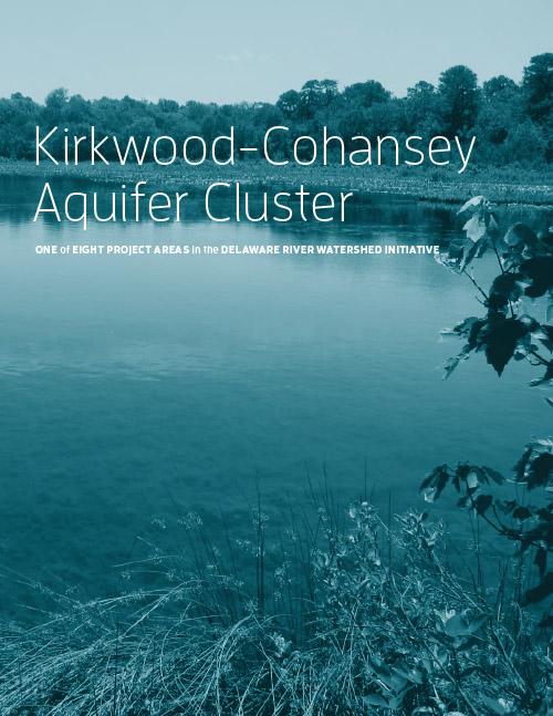 DRWI-Cluster_Kirkwood-Cohansey 8.5x11_1.jpg