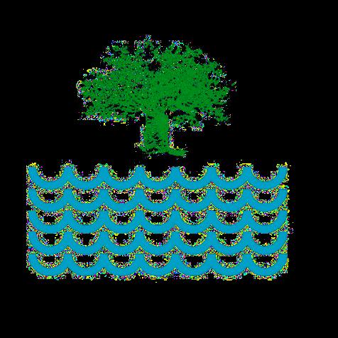 NPC logo.png
