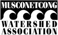 Musconetcong WA logo.png