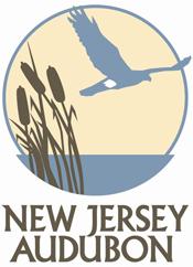NJ-Audubon.jpg