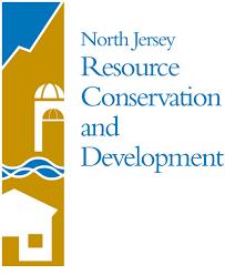 NJRCD logo.png