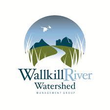 Wallkill logo.jpg