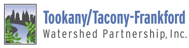 TTF logo.png