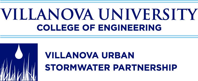 Villanova Urban Stormwater Partnership logo.jpg