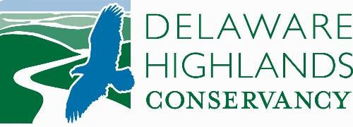 DHC logo.jpg