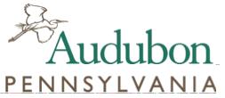 Audubon_PA_logo.png