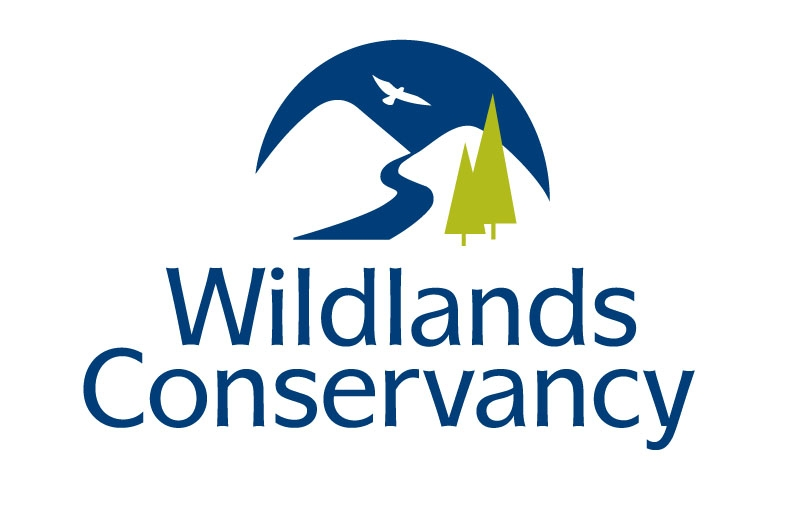 wildlands logo.JPG