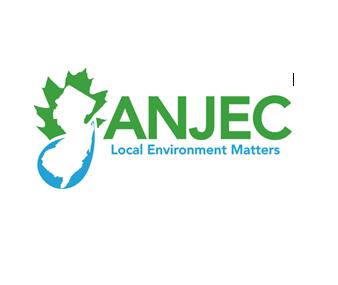 ANJEC logo.png