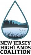 NJHC logo.jpg