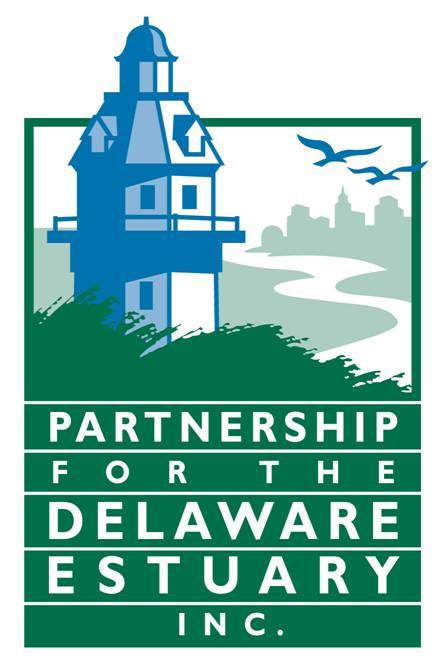 PDE logo.jpg