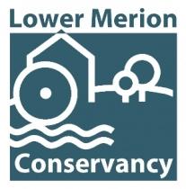 LMC logo.jpg