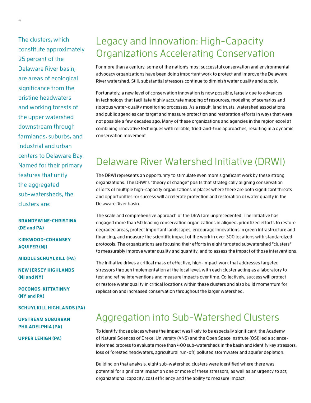 DRWI_Overview4.jpg