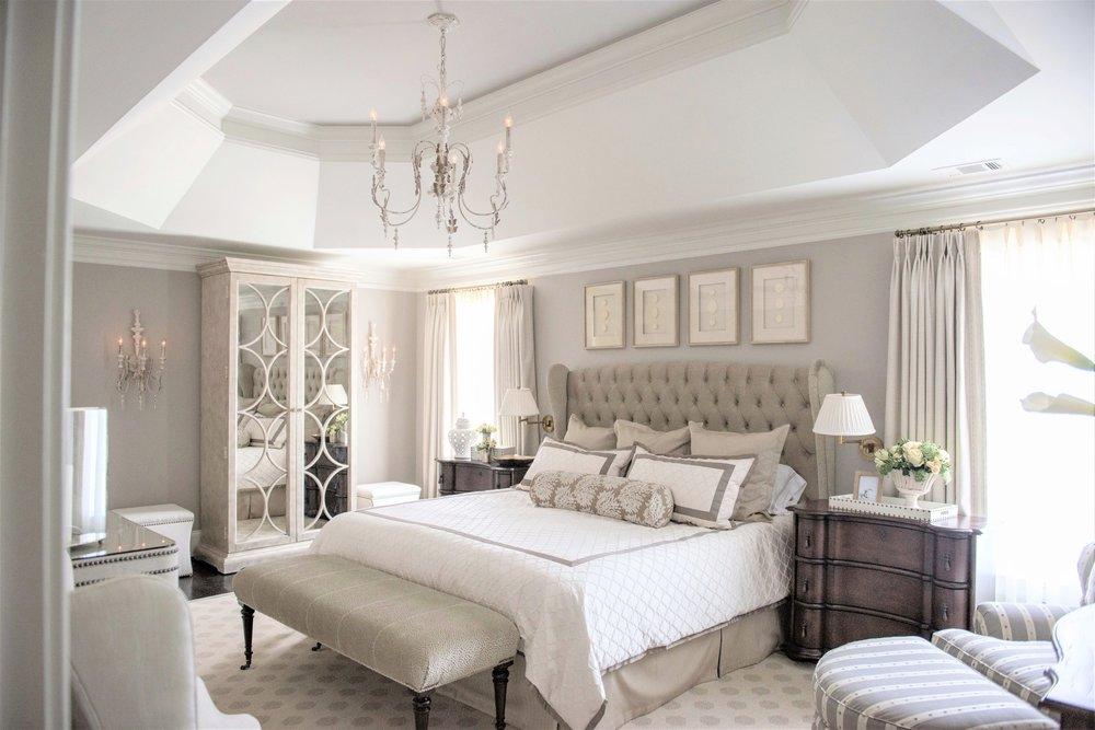 atlanta_luxury_interior_design_modern_antiquity_elizabeth_coombs_cream_nuetral_master_bedroom (23).jpg