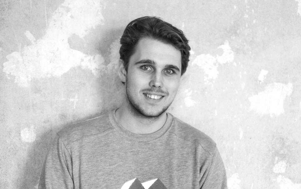 Jonah Melkenbeeck, Program Manager jonah@thehuttoproject.com