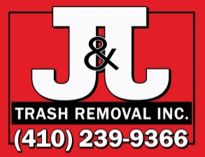 J & J Trash Removal, Inc