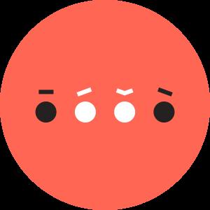 Ruolan Xia's Company logo