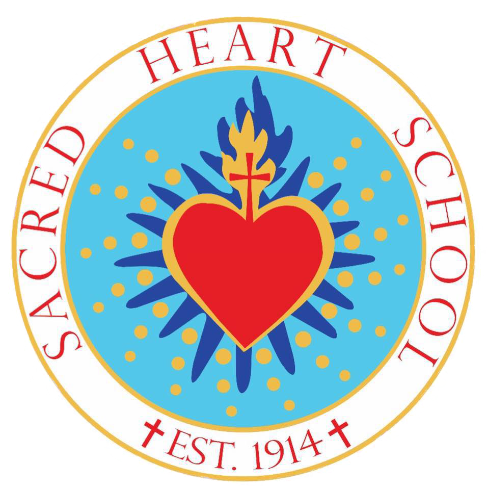 Sacred Heart School | Catholic Elementary School |