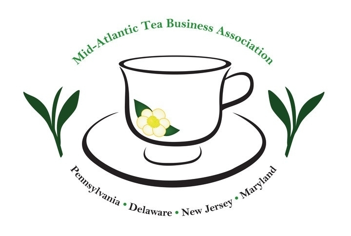 The Mid-Atlantic Tea Business Association