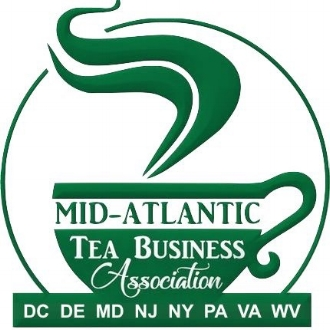 Mid-Atlantic Tea Business Association