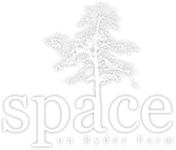 SPACE on Ryder Farm