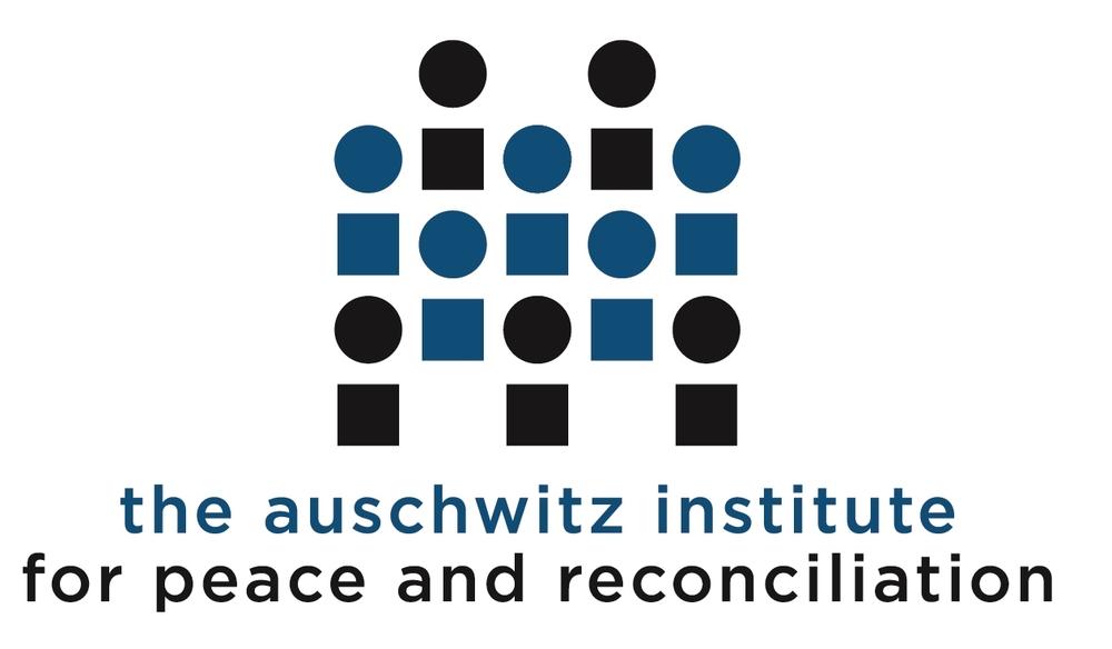 auschwitz-institute