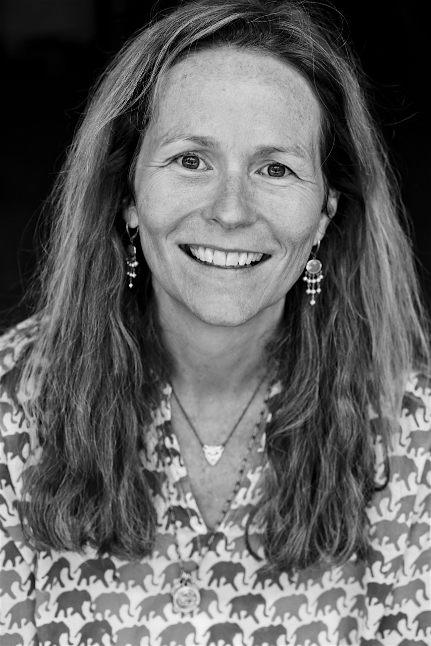 Ashley Gates Jansen  is a theatre artist, minister and teacher. She is also a master coach trained by Martha Beck. Ashley has been counseling and coaching clients for decades and has experience working with artists/addictions/mental illness/spiritual despair and personal relationships. She is committed to helping others rediscover their inner divinity, grace, power, and wisdom. She trained in Directing at UNCSA (University of North Carolina School for the Arts) and was ordained in 2002 by the Renewal of the Spirit Institute, where she received a Masters degree in Pastoral Counseling. In 2006 and 2011, Ashley participated in Byron Katie's School for the Work.