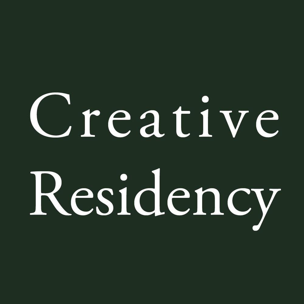Creative Residency.jpg