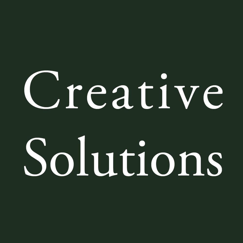 Creative Solutions.jpg