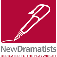 Playwrights Realm.png