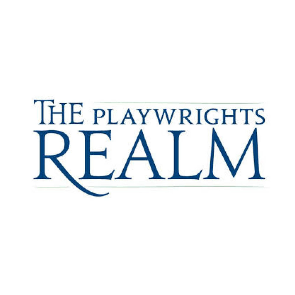 The Playwrights Realms