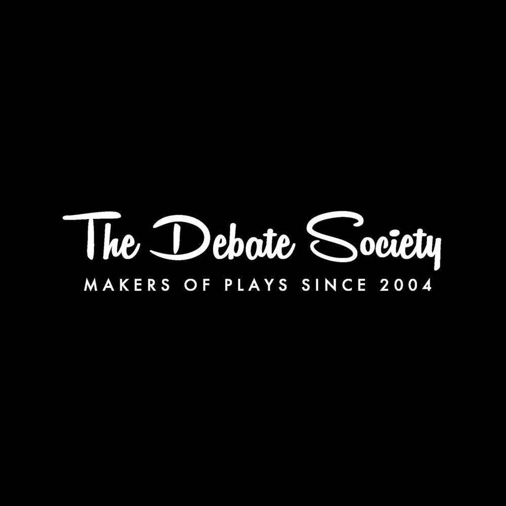 The Debate Societ