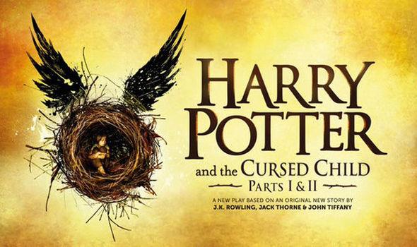 Harry-Potter-play-poster-615346.jpg
