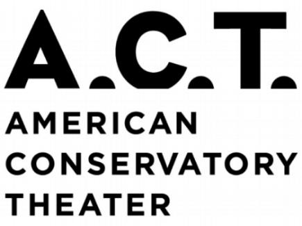 ACT_Logo_New.jpg