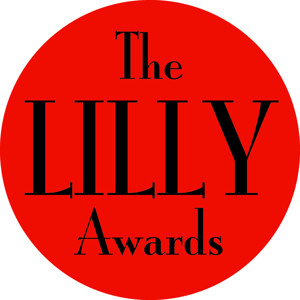 lilly-awards.jpg