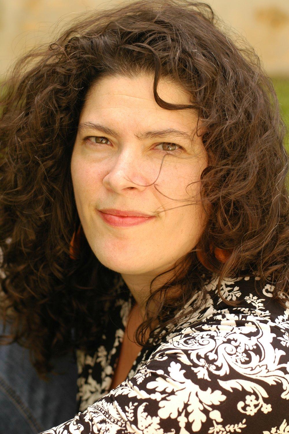 Shana Ryder
