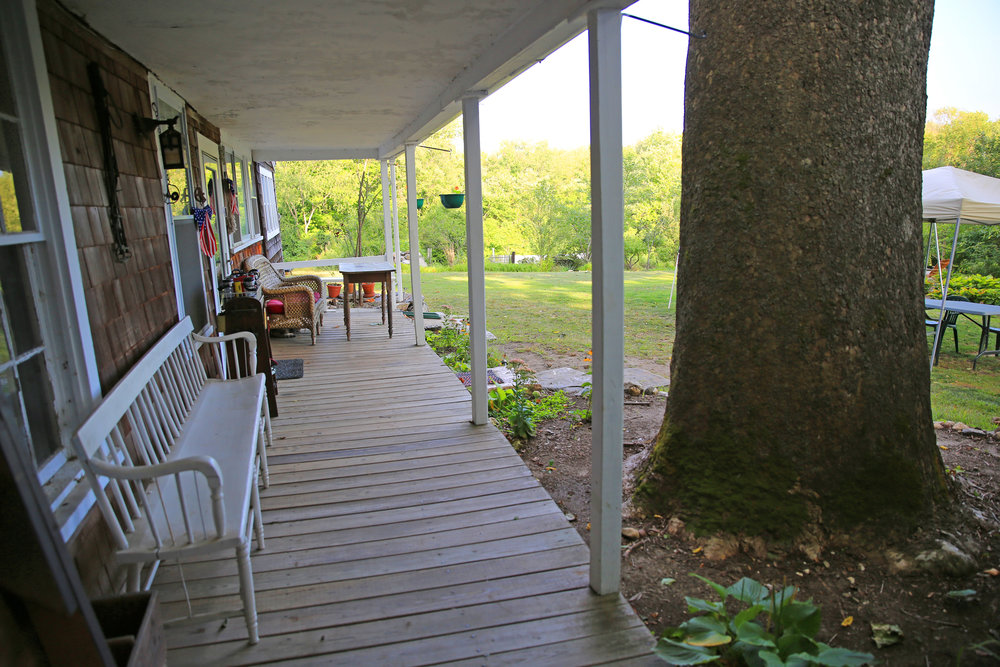 Back Porch 2.jpg