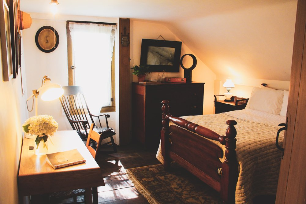 Henry Clay Room 1.jpg