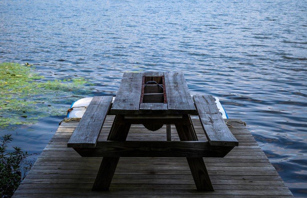 Lake_Dock.JPG