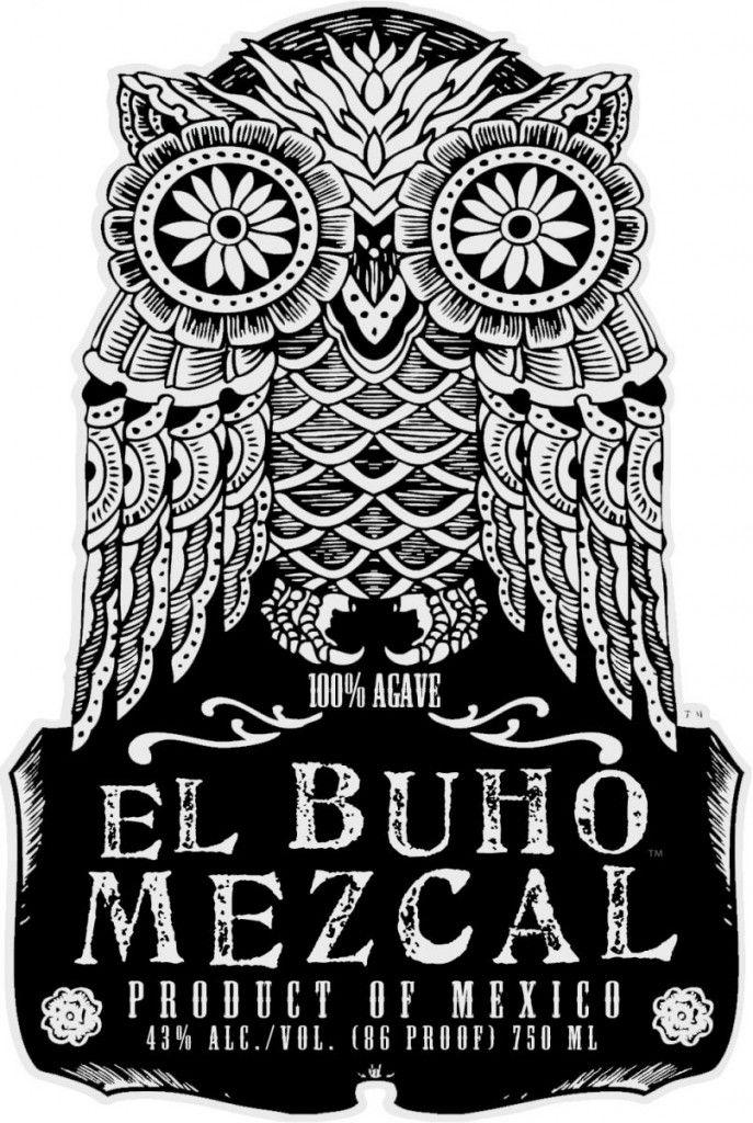 tequila-mezcal-el-buho-mezcal-espadin-750ml.jpg