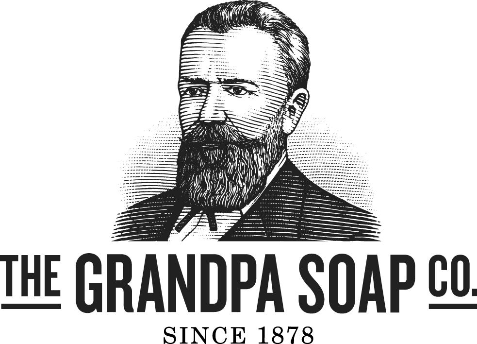 20160531_GrandpaSoapCo_PPT-09.jpg