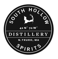 south hollowspirits.png