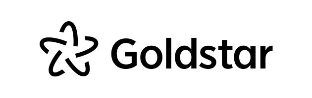 goldstar-logo-black-on-white.png