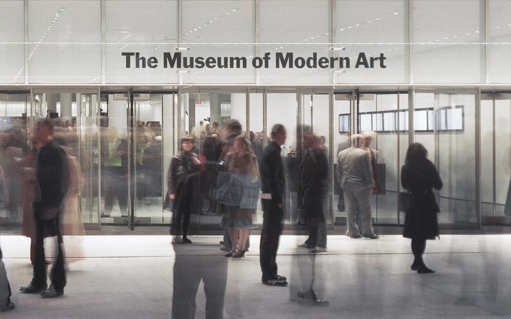 entrance-image--museum-crop-926fad8b1c0cc78b0f9115bdf0024494.jpg